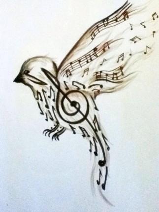 cropped-bird-tattoo-original.jpg