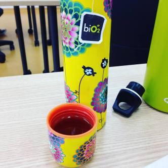bio2 cha
