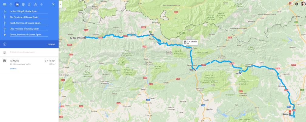 Mapa La Seu - Ripoll - Girona Ida.png
