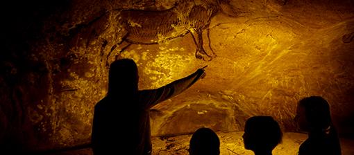 Grotte-de-Niaux_510x224