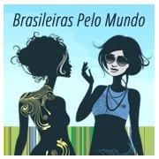 Brasileiras LOGO